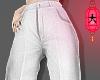 e Jennie trousers