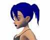 Blue Becky