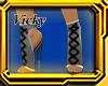 V_my belle shoes