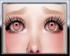 ! Sad Eyebrows Blonde 5