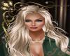 J~ Bailif Blonde