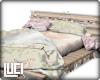 !L! Matsumae Bed