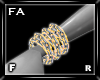 (FA)WristChainsOLFRGold2