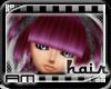[AM] Yukawa Violet EMO