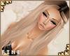 F| Erlinka Ash