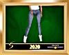 Olga Jeans 5