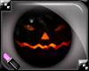 GG� Pumpkin Eyes