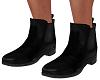Saj Boots