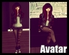★Dimonica Avatar★