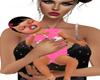 BABY GIRL [TMR]