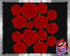 [LD]Rose WallcDeco