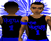 *CA* TeamHustler Jersey2