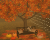 BR Fall Tree Chair
