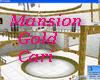 (CC)Mansion Cari gold