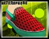 [H] Melon Toes- M