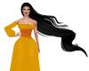 ADL|L'Angotti dress