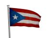 PuertoRico animated flag