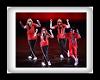 Groove Dance Group / 9P