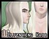 Elvenking Hair