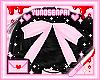 ♡ Pink Hair Bows ♡