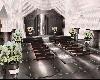 Cherish Wedding Room