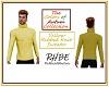 RHBE.YellowSweater