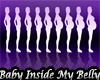 BabyInsideMyBelly 1-9MS