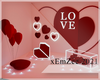 MZ - Lovers Loving