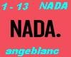 EP NADA