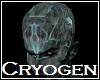 Cryogen No Hair