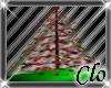[Clo]Christmas Tree