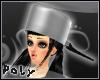 PolyPot Saucepan Hat