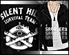 .▲ SL Survivors