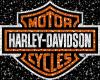 HW: HarleyDavidson Emble