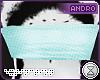 . noot | andro tubetop