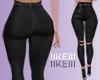 {K}Snug Jeans RLL