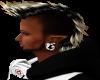 blackblond 3 new
