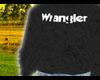Wrangler v2