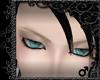 [\] Eyebrows Hard Glod