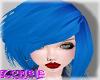 [BLUE] Carmela
