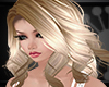 [PLM] talia blond