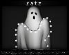 R| Annoyed Ghost