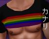 xK: Pride Lift Up [v2]