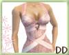 [DD] Vintage Rose