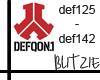 Defqon part 8