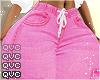RXL -Barbie Jeans