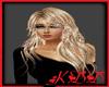 KyD Bliss Augusta
