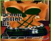 [cv]green~glitter*outfit