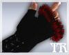 ~TR~ Kryssi Gloves