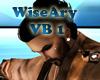 WiseAry VB 1